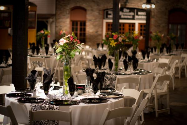 Farm Tables Round Tables Rectangle Tables Marry Me Wedding Rentals